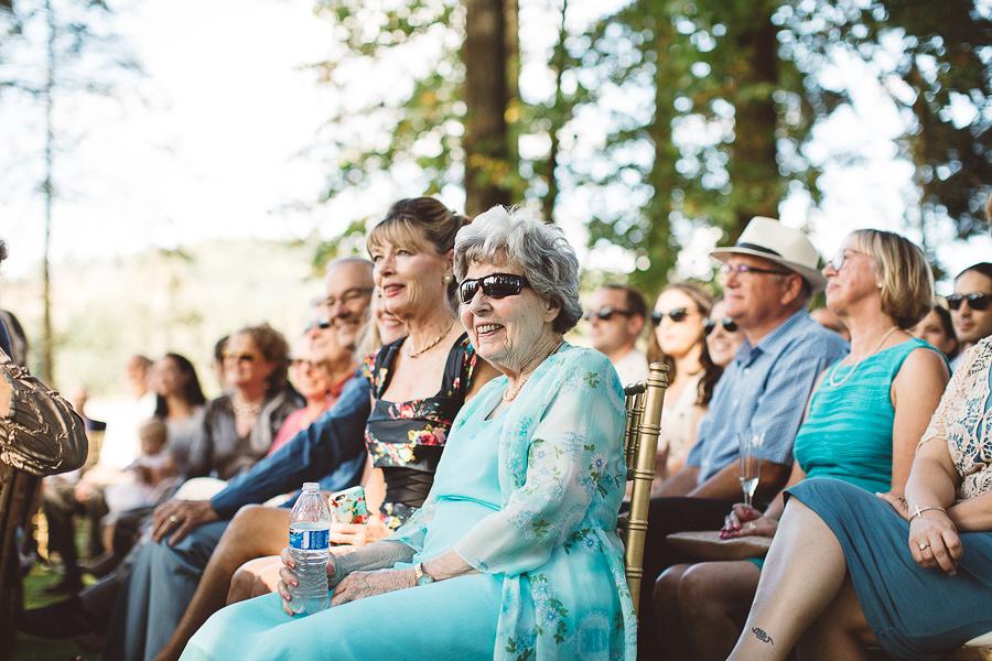 Willamette-Valley-Wedding-Photographs-54.jpg