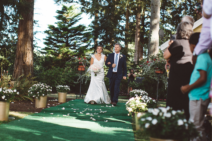 Willamette-Valley-Wedding-Photographs-57.jpg