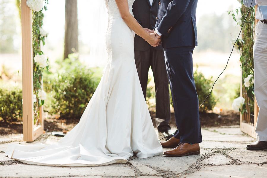 Willamette-Valley-Wedding-Photographs-65.jpg
