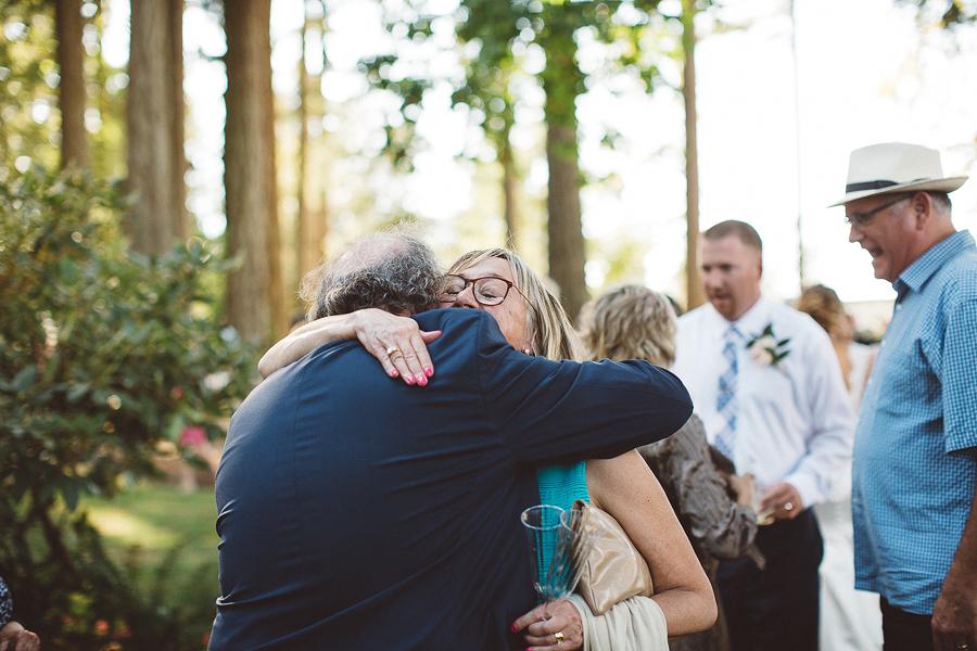 Willamette-Valley-Wedding-Photographs-73.jpg