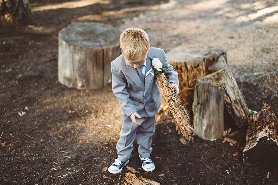 Willamette-Valley-Wedding-Photographs-74.jpg