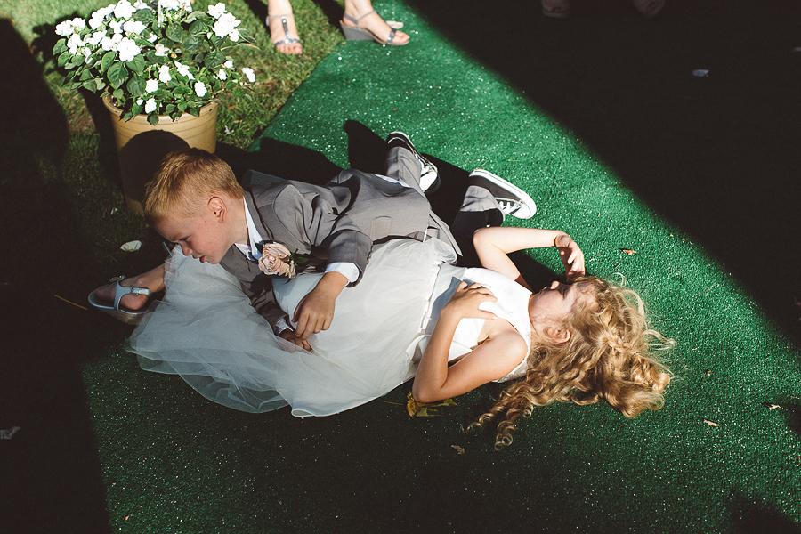 Willamette-Valley-Wedding-Photographs-75.jpg
