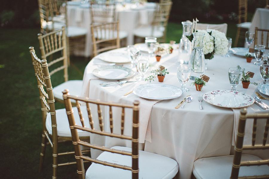 Willamette-Valley-Wedding-Photographs-77.jpg
