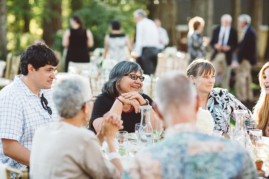 Willamette-Valley-Wedding-Photographs-78.jpg