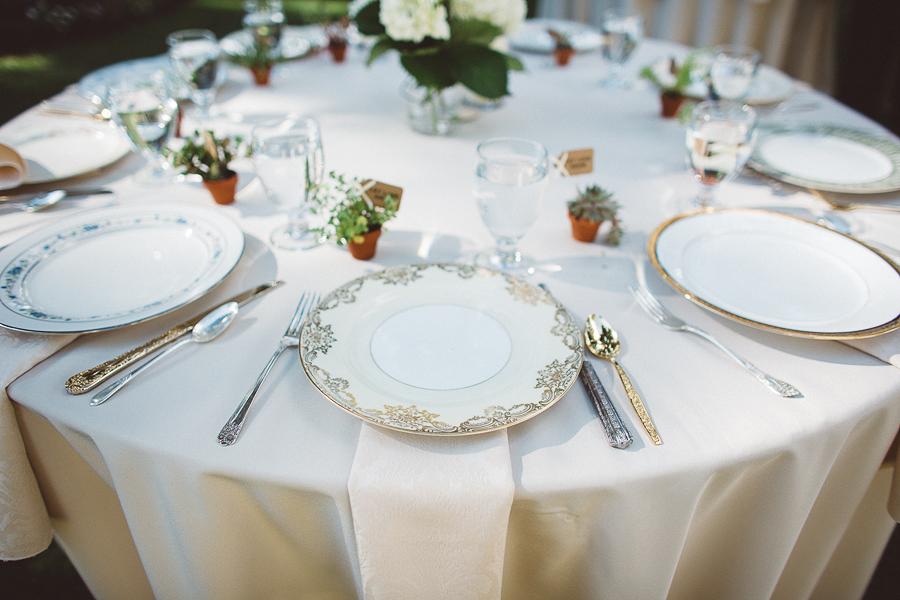 Willamette-Valley-Wedding-Photographs-84.jpg