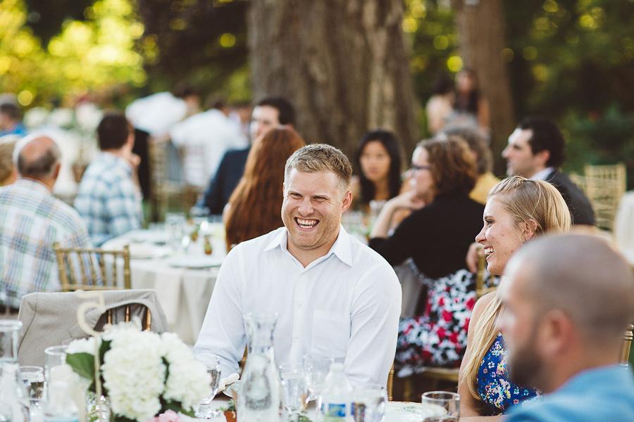 Willamette-Valley-Wedding-Photographs-90.jpg