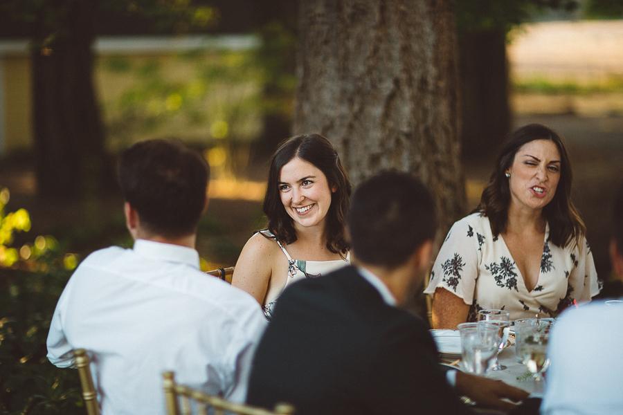 Willamette-Valley-Wedding-Photographs-92.jpg