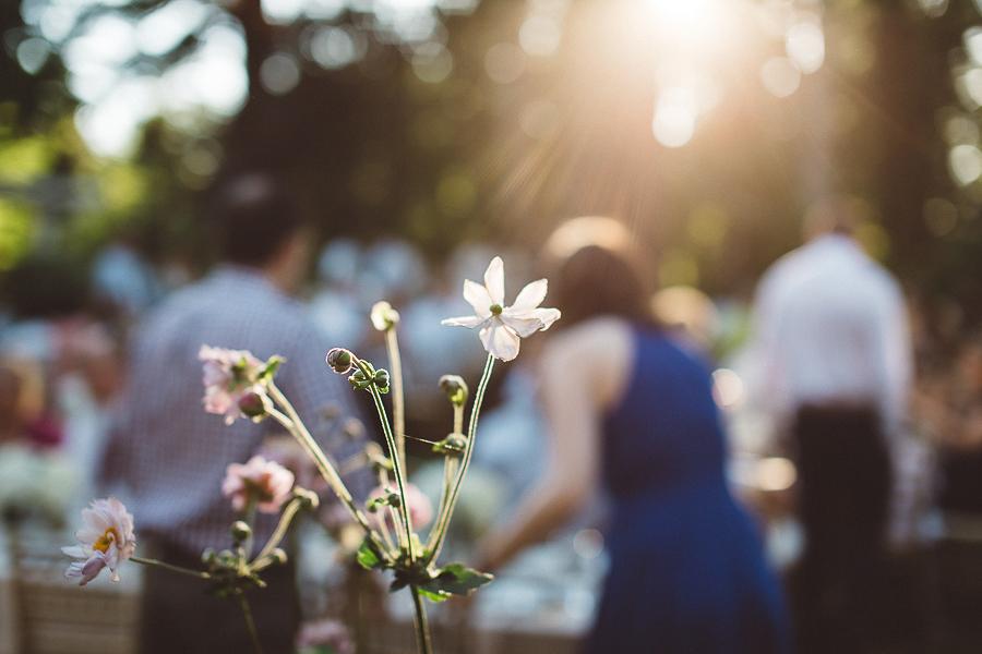 Willamette-Valley-Wedding-Photographs-94.jpg