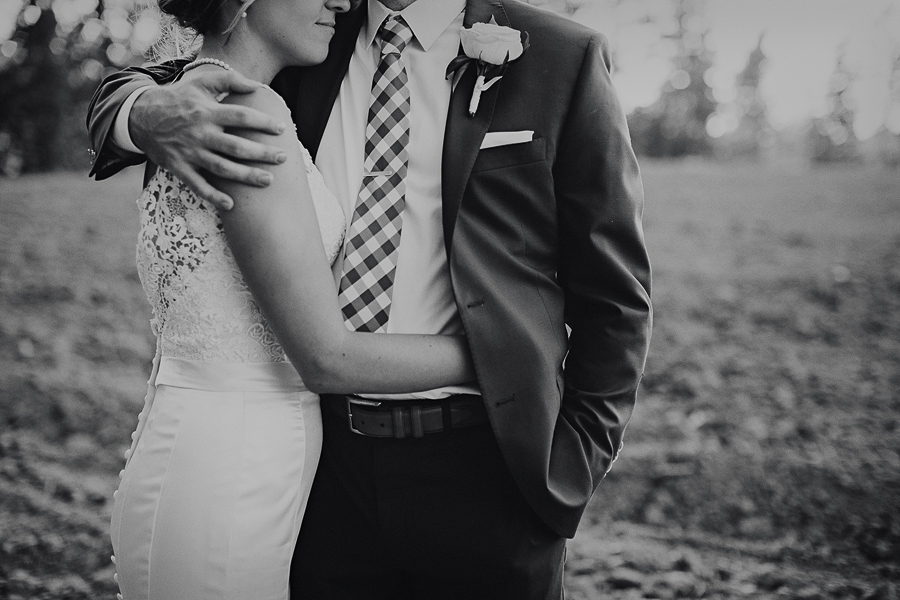 Willamette-Valley-Wedding-Photographs-96.jpg