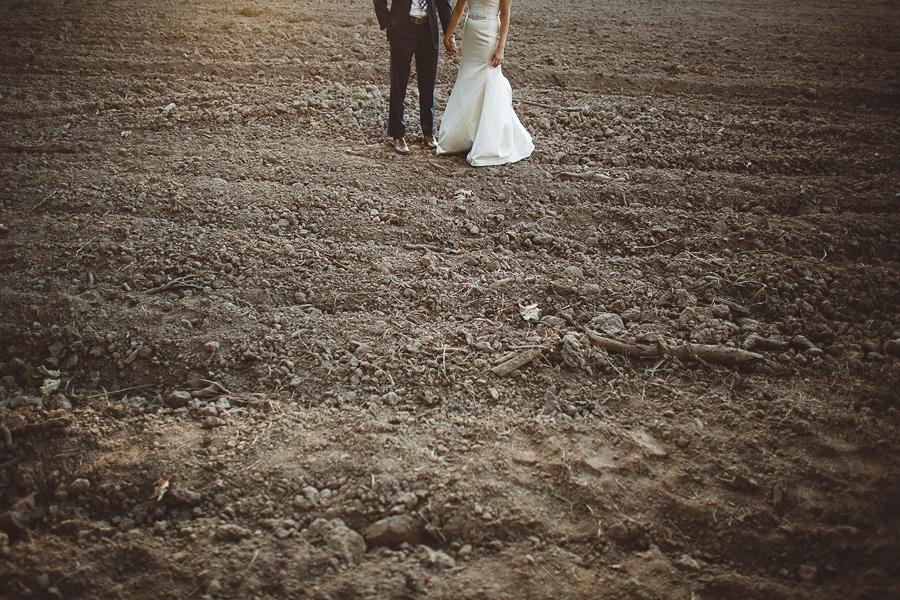 Willamette-Valley-Wedding-Photographs-97.jpg