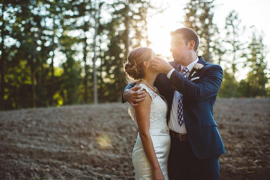 Willamette-Valley-Wedding-Photographs-98.jpg