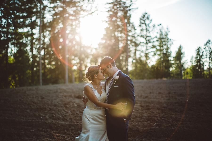 Willamette-Valley-Wedding-Photographs-104.jpg