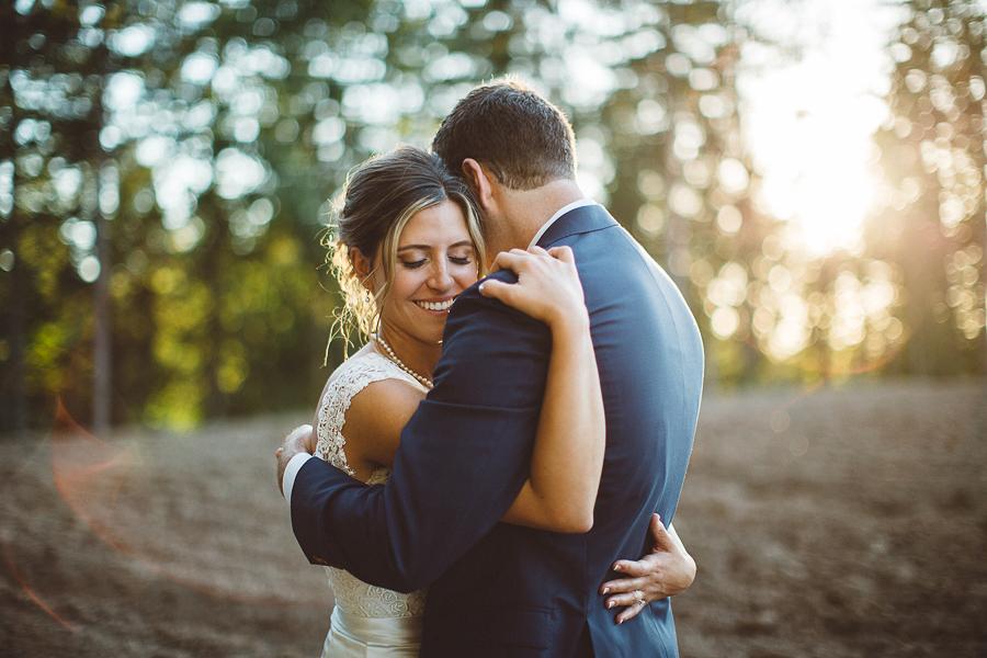 Willamette-Valley-Wedding-Photographs-105.jpg