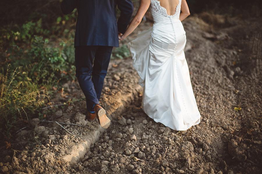 Willamette-Valley-Wedding-Photographs-107.jpg