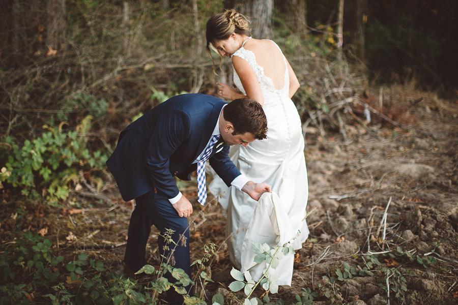 Willamette-Valley-Wedding-Photographs-108.jpg