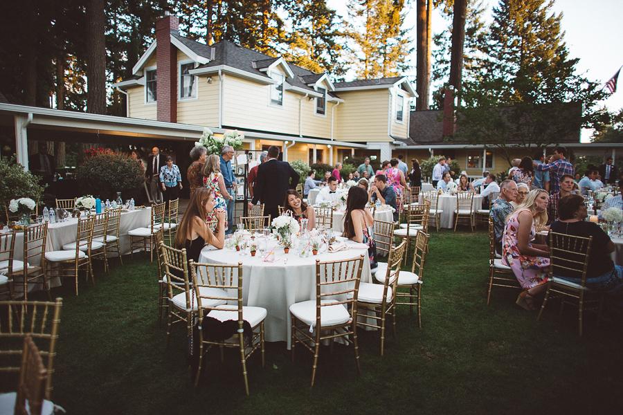 Willamette-Valley-Wedding-Photographs-114.jpg