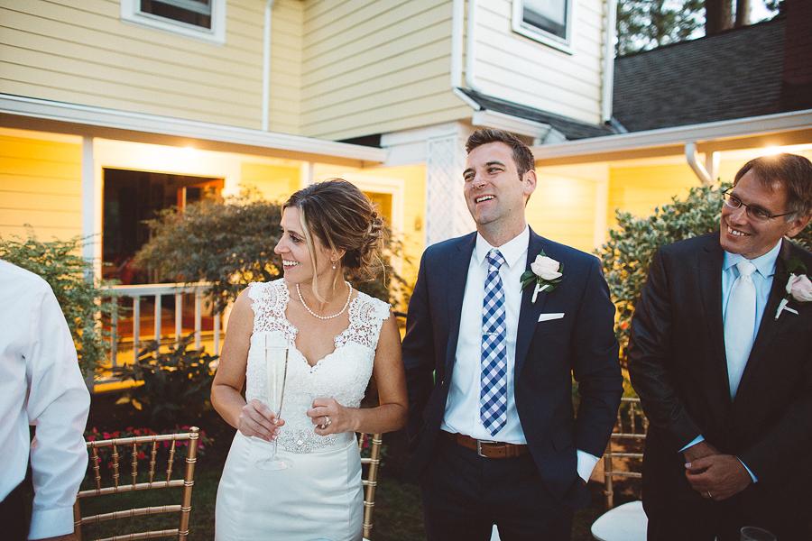 Willamette-Valley-Wedding-Photographs-117.jpg