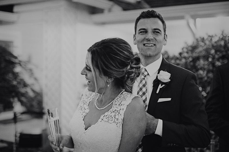 Willamette-Valley-Wedding-Photographs-118.jpg