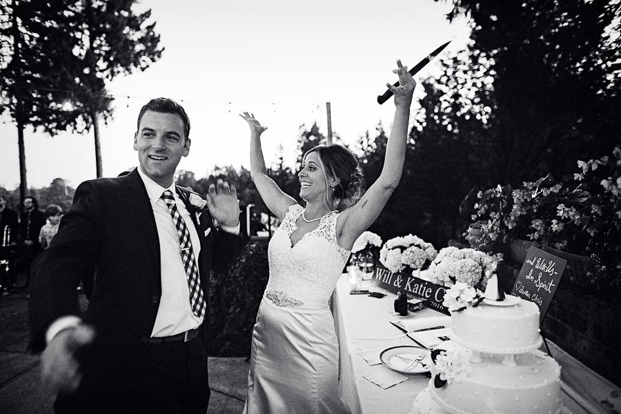 Willamette-Valley-Wedding-Photographs-121.jpg