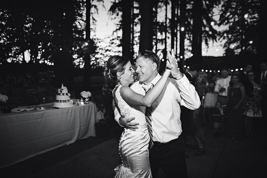 Willamette-Valley-Wedding-Photographs-123.jpg
