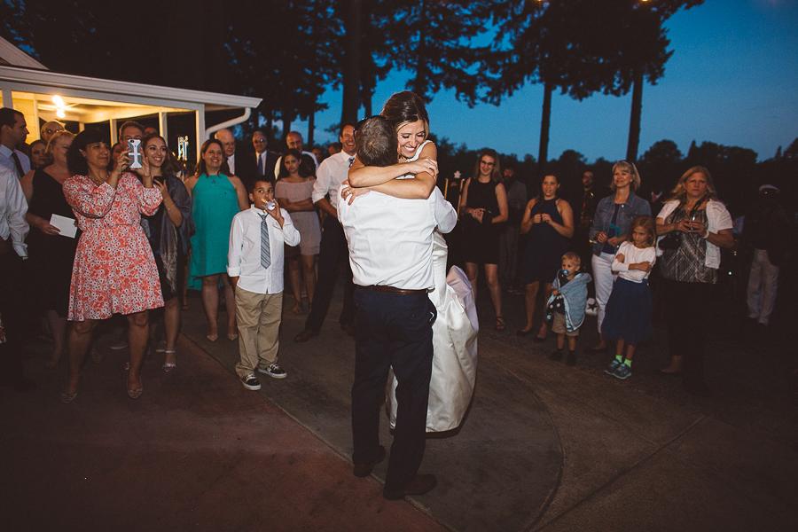 Willamette-Valley-Wedding-Photographs-124.jpg