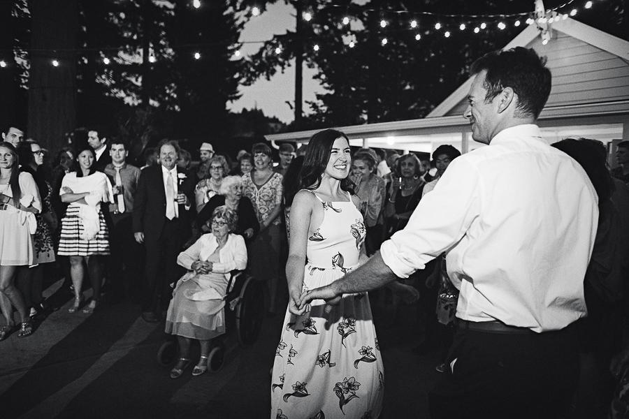 Willamette-Valley-Wedding-Photographs-126.jpg