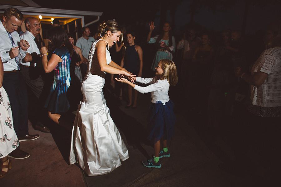 Willamette-Valley-Wedding-Photographs-129.jpg