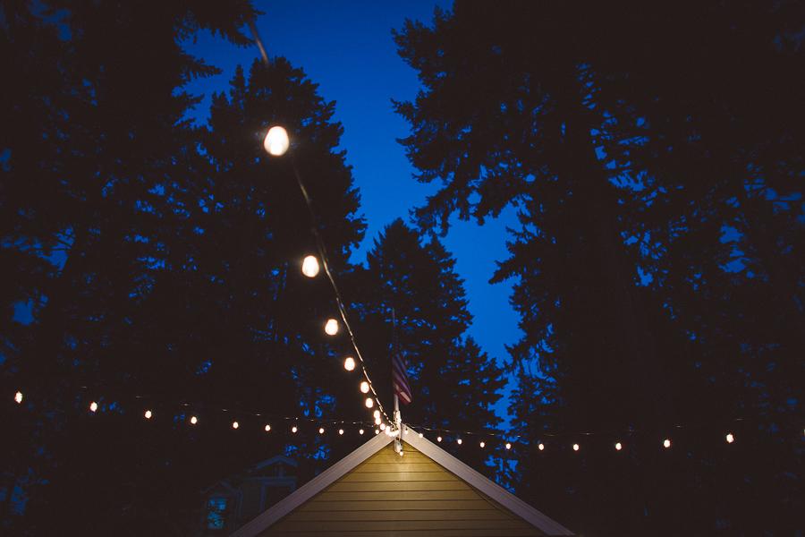 Willamette-Valley-Wedding-Photographs-130.jpg
