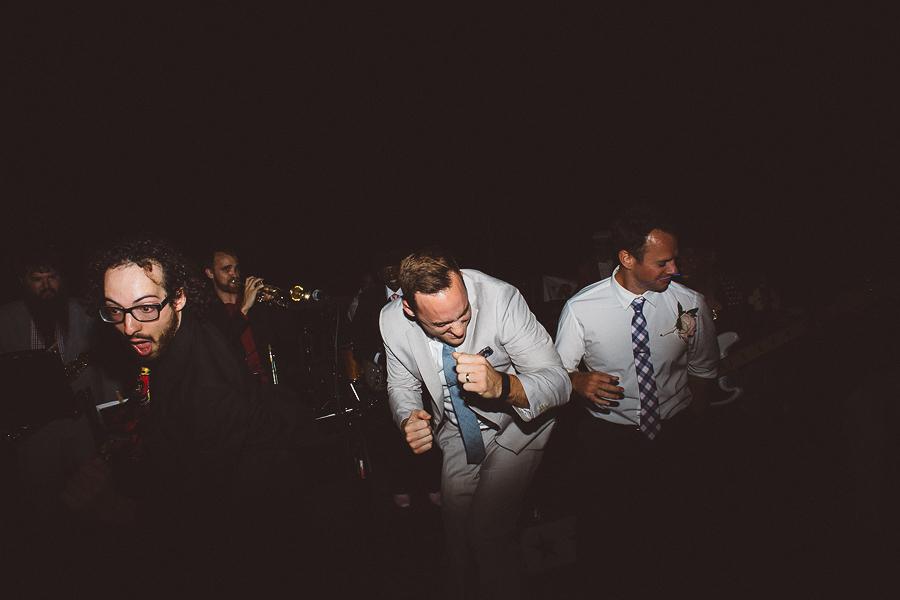 Willamette-Valley-Wedding-Photographs-141.jpg