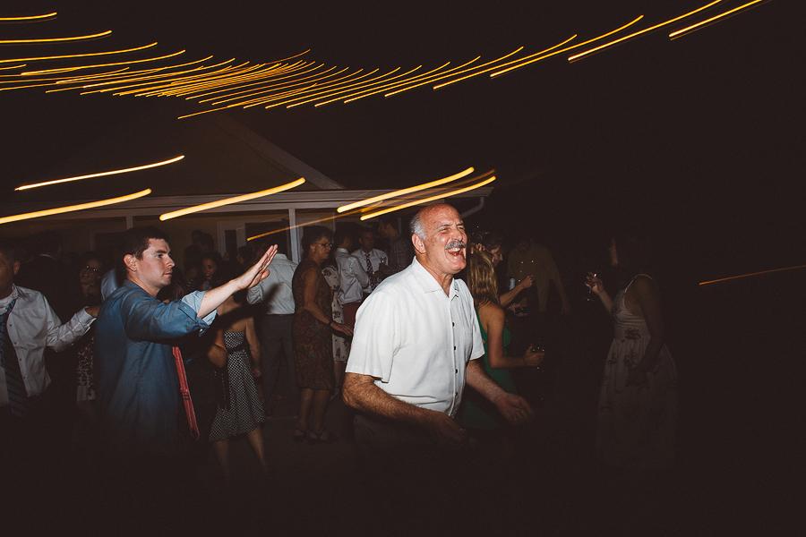 Willamette-Valley-Wedding-Photographs-143.jpg