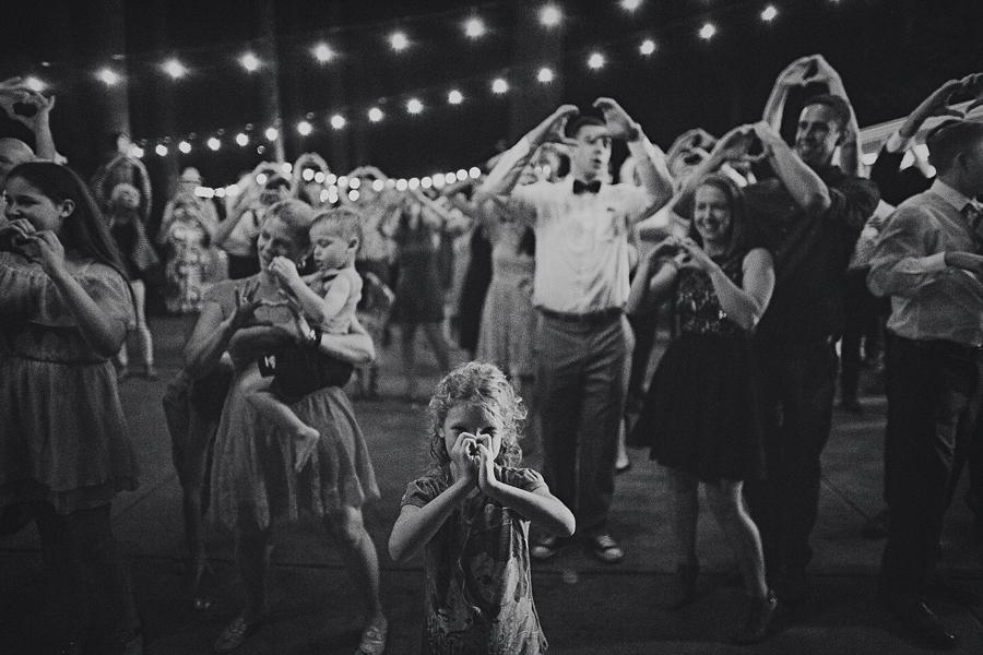 Willamette-Valley-Wedding-Photographs-147.jpg