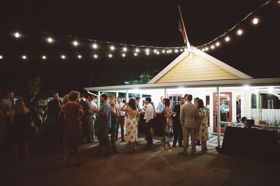 Willamette-Valley-Wedding-Photographs-150.jpg