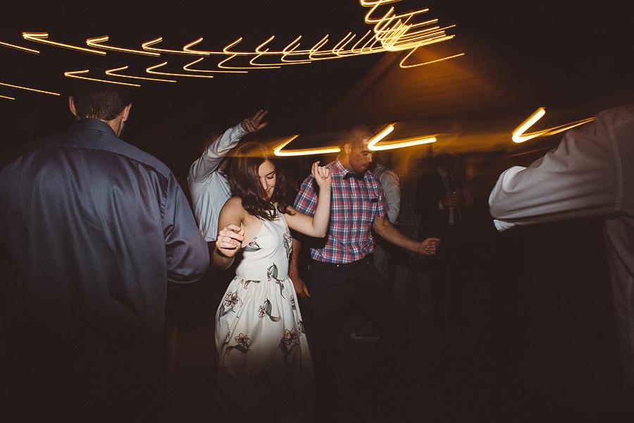 Willamette-Valley-Wedding-Photographs-153.jpg