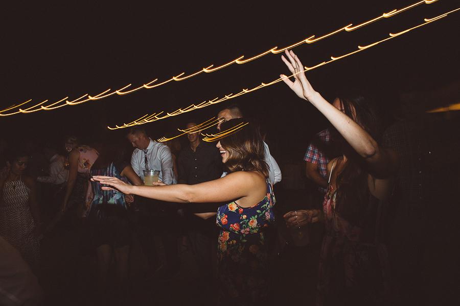 Willamette-Valley-Wedding-Photographs-154.jpg