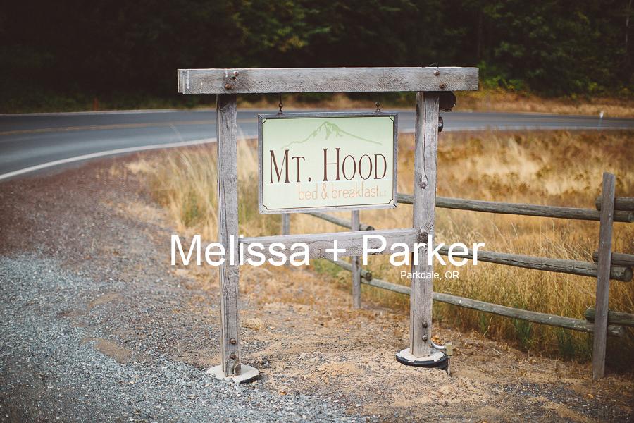 Mt-Hood-Bed-and-Breakfast-Wedding-Photos-1.jpg