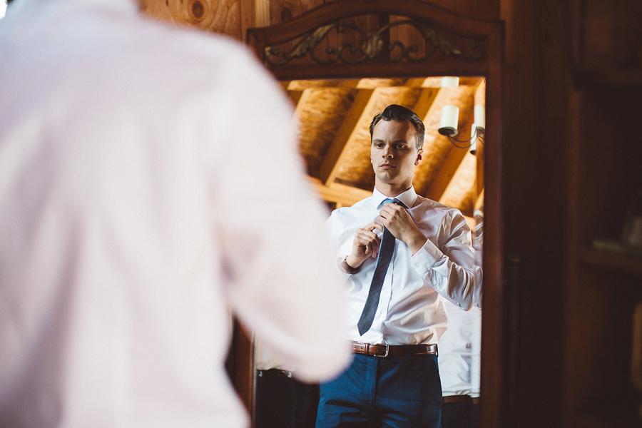 Mt-Hood-Bed-and-Breakfast-Wedding-Photos-7.jpg