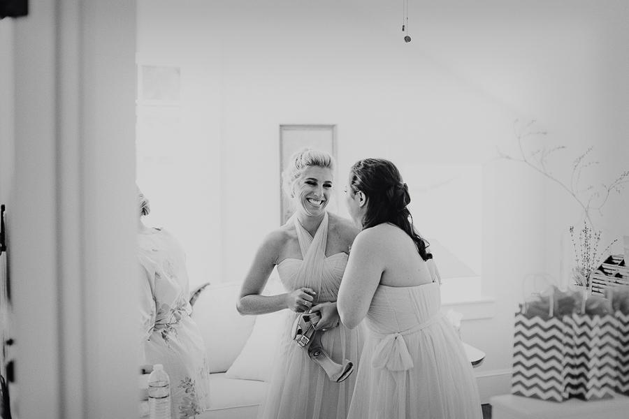 Mt-Hood-Bed-and-Breakfast-Wedding-Photos-19.jpg