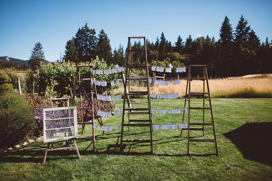Mt-Hood-Bed-and-Breakfast-Wedding-Photos-25.jpg
