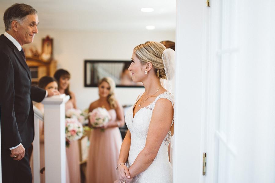 Mt-Hood-Bed-and-Breakfast-Wedding-Photos-36.jpg