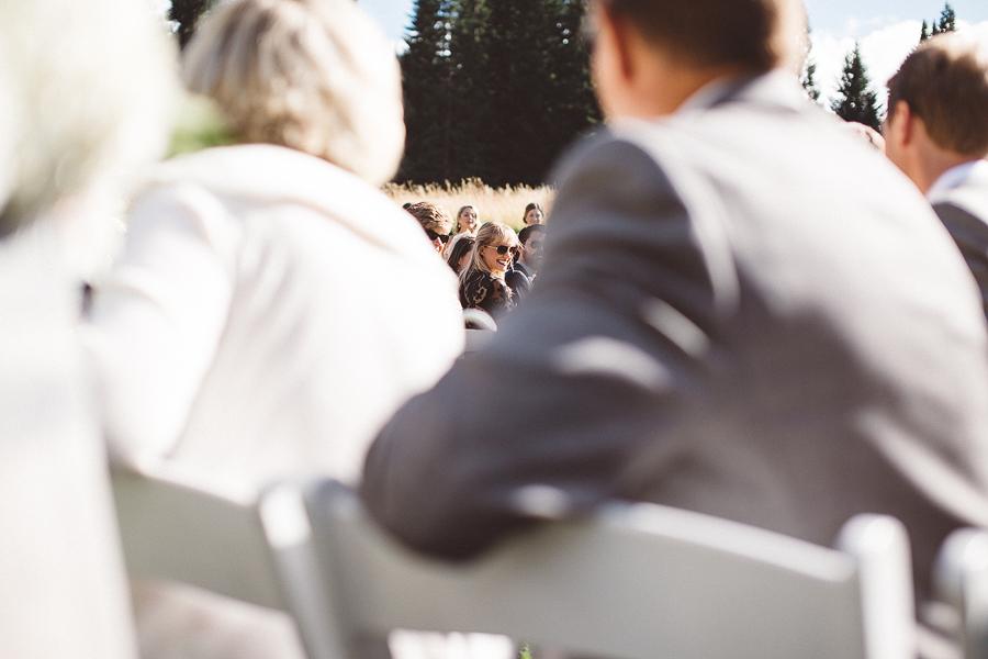 Mt-Hood-Bed-and-Breakfast-Wedding-Photos-41.jpg
