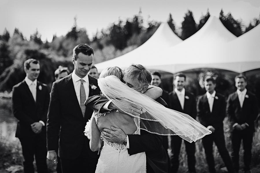 Mt-Hood-Bed-and-Breakfast-Wedding-Photos-42.jpg