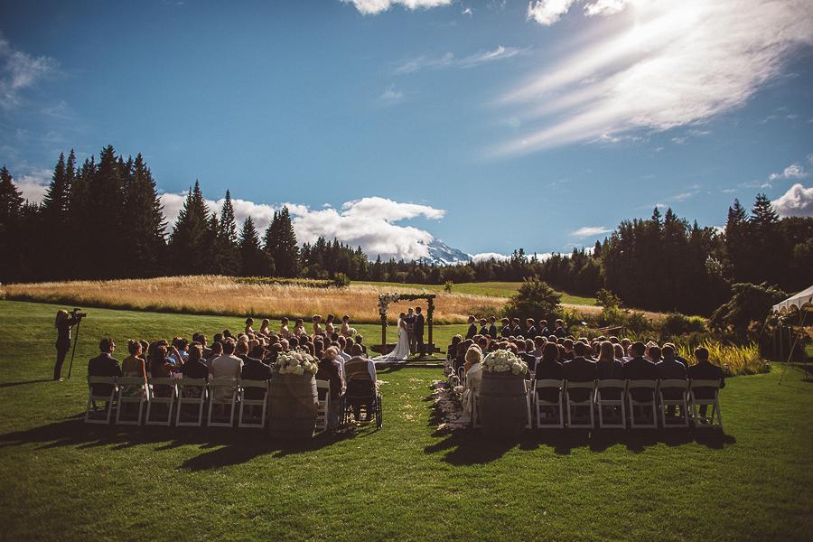 Mt-Hood-Bed-and-Breakfast-Wedding-Photos-44.jpg