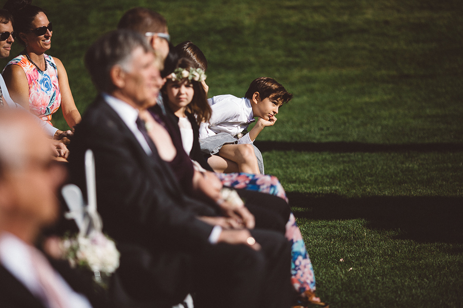 Mt-Hood-Bed-and-Breakfast-Wedding-Photos-49.jpg