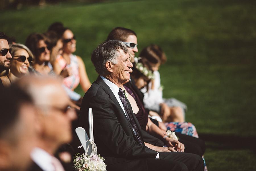 Mt-Hood-Bed-and-Breakfast-Wedding-Photos-51.jpg