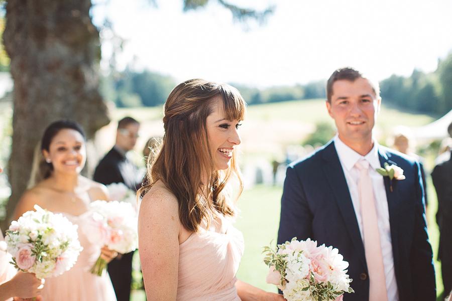 Mt-Hood-Bed-and-Breakfast-Wedding-Photos-56.jpg
