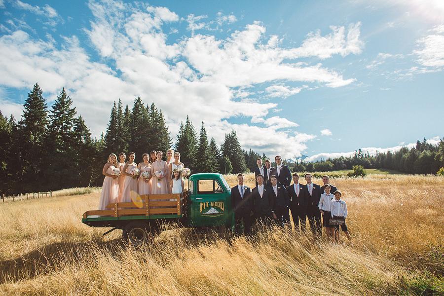 Mt-Hood-Bed-and-Breakfast-Wedding-Photos-58.jpg