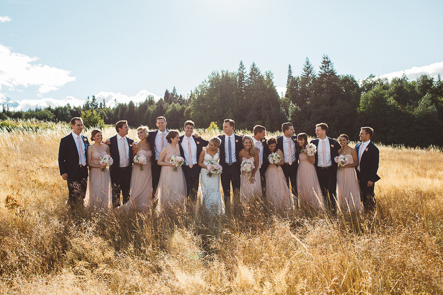 Mt-Hood-Bed-and-Breakfast-Wedding-Photos-59.jpg