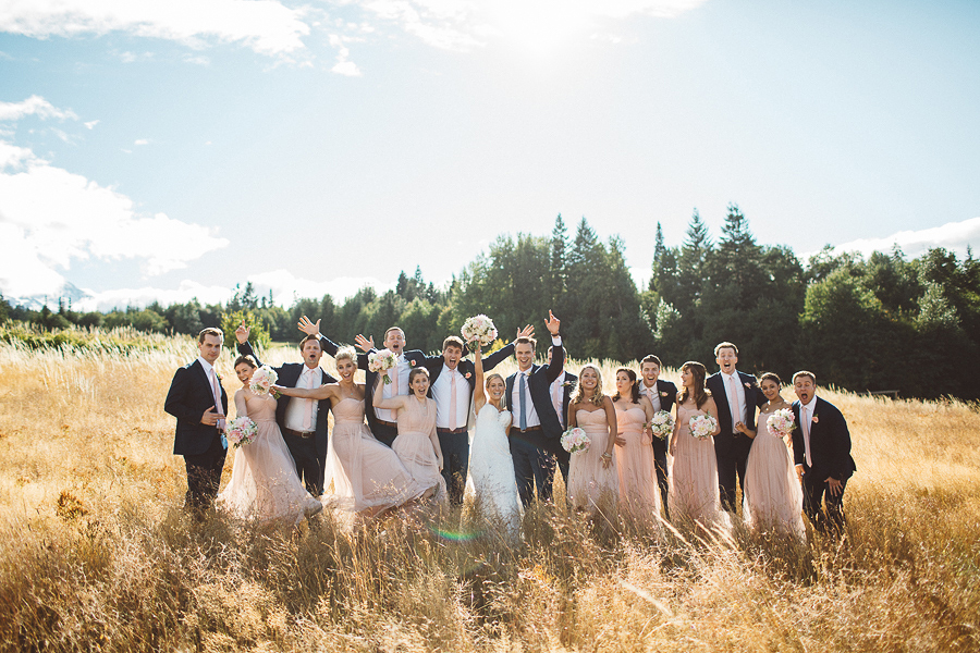 Mt-Hood-Bed-and-Breakfast-Wedding-Photos-60.jpg
