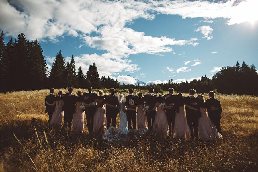 Mt-Hood-Bed-and-Breakfast-Wedding-Photos-65.jpg