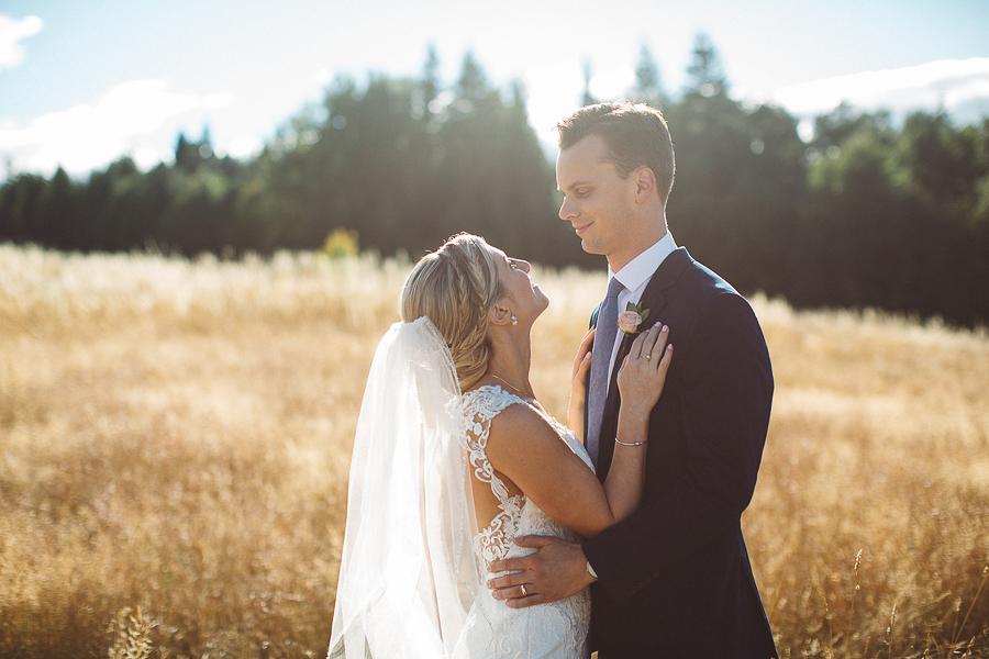 Mt-Hood-Bed-and-Breakfast-Wedding-Photos-66.jpg